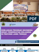 20190401101312 Kebijakan Pis-pk Jateng