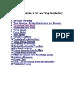Vocabulary_Graphic_Organizers.pdf