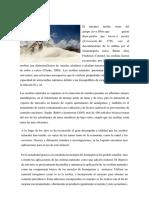 generalidades, clasificacion.docx