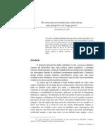 Por uma macroeconomia não reducionista- uma perspectiva de longo prazo.pdf
