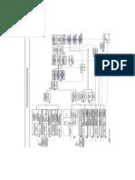 Deskripsi Proses Pedoman Teknik Analisis