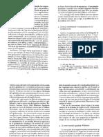 Beck Ulrich - Que Es La - Globalizacion Dimensiones -Ilovepdf-compressed-1