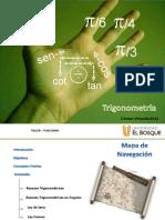 Trigonometria Triangulos 151110201654 Lva1 App6892