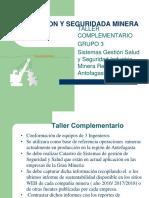 TALLER COMPLEMENTARIO GRUPO 3  (1).ppt