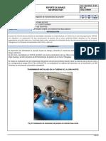 19P435-TASA MALABRIGO-CHATA GUANAY TRANSMISORES DE PRESIÓN.pdf