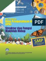 Paket Unit IPA