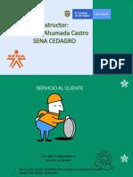 SEFVICIO AL CLIENTE.pptx