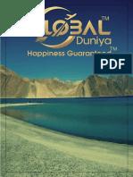 Ss Kushwah Nepal 3 (1)