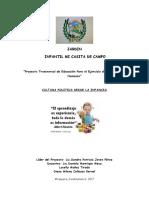 proyecto Educacion par el ejercicio de los D.H (3).docx