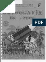 Ortografía en juego -Silvia Schujer.pdf