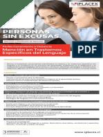 Mención en trastornos específicos del lenguaje.pdf