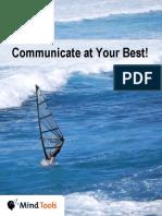 CommunicateAtYourBest.pdf