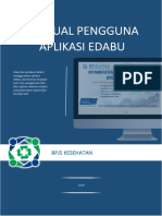manual pengguna aplikasi edabu