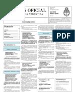 Boletín_Oficial_2.010-11-11-Contrataciones