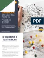 ase Study] Productiza tu Conocimiento.pdf