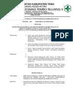 2.3.12.1 Sk-5-Komunikasi Internal 2019