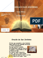 curso biblico tema 4.