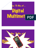 howtouseadigitalmultimeter-100115162749-phpapp01.pdf