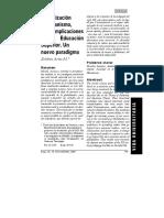 Dialnet-GlobalizacionYHumanismoSusImplicacionesEnLaEducaci-5340102