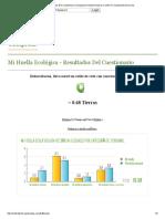 Resultados Del Cuestionario_ Ecological Footprint Quiz by Center for Sustainable Economy