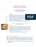 elementos_de_la_sociedad_de_la_informacion.pdf