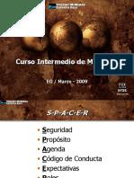 CursoMinitab_Intermedio