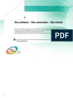 Y205-EN2-05+IndAutomGuide2011_Automation systems.pdf