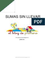 286910586-Sumas-Sin-Llevar.pdf