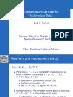 Anil Ghosh Non-arametric Methods.pdf