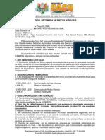 0 Edital Planilhas.pdf