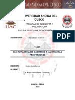 TRABAJO QUECHUA.docx