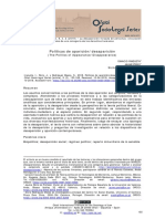 Politicas_de_aparicion_desaparicion_The.pdf