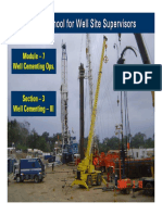 03_Well_Cementing_-_Day_3.pdf
