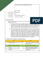 3.28 RPP STATISTIK Ukuran Pemusatan Data(STEM)