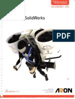 Dibujos de Solidworks