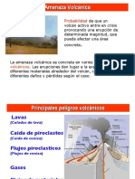 Volcanica tareas.pdf