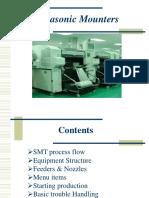 6858805-Panasonic-operator.ppt
