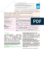 Jurnal Anti Bakteri-dikonversi