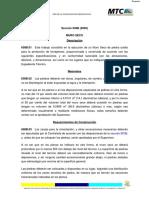 sección 658B.pdf