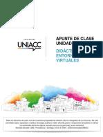 Apunte_U3 Didáctica en Entornos Virtuales