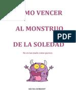 Cómo Vencer Al Monstruo de La Soledad.docx (4)