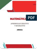F01 Matematicas 1 01 SE HA 00000.pdf