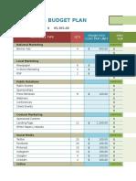 marketing-budget-plan-template.xlsx