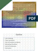 ITS-Undergraduate-32258-Presentation-4833304.pdf