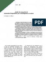 imprimir nematodos.pdf