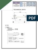 25t.pdf