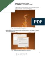 installationdocumentation1.2