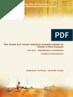 Antonopoulos The Greek Ice Cream industry analysis.pdf