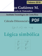 Lógica_teoria