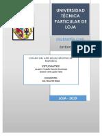 ESTADO DEL ARTE_ESPECTRO DE RESPUESTA_SIN GRAFICAS.docx